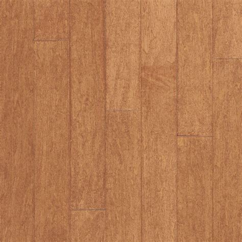 maple hardwood floor colors bruce turlington lock fold maple 5 hardwood flooring colors