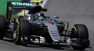 Grand Prix F1 Direct : grand prix f1 hongrie 2017 streaming direct gp f1 hongrie streaming francais ~ Medecine-chirurgie-esthetiques.com Avis de Voitures