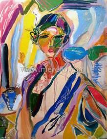 art 21st contemporary artists new art painting 2017 21st