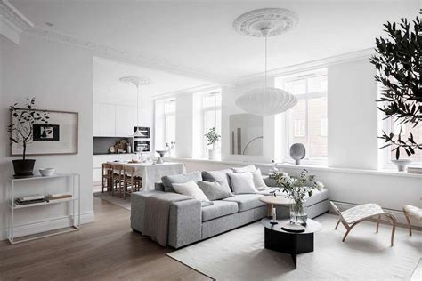 win  scandinavian interior design consultation nordic