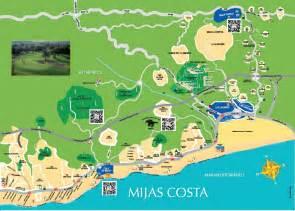 La Cala De Mijas Spain