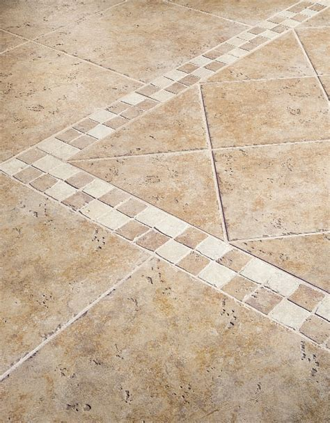 Tile Liquidators Gadsden Al by Navajo Ceramic American Tiles American Florim Where To Buy