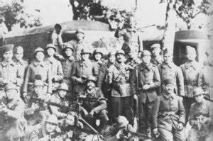 Help Car Voreppe : les combats de voreppe 21 24 juin 1940 mus e d 39 histoire militaire ~ Medecine-chirurgie-esthetiques.com Avis de Voitures