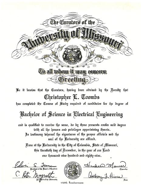 Electrical Engineering Degree. Pilgrim Abortion Clinic College Prep Tutoring. Frankfurt Airport Rental Car. Best Credit Cards In America. What Is The White Stuff In Zits. Manhattan Beauty Supply Uc Davis Wine Program. Androgenic Alopecia In Women. Carpet Cleaning Naperville Il. Western National Property Management