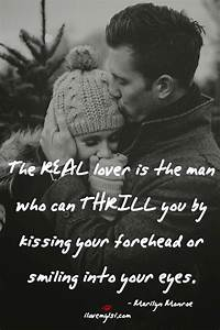 Passionate Kissing Quotes For Her. QuotesGram