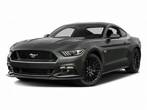 2016 Ford Mustang Coupe 2D GT Premium V8 Prices, Values & Mustang Coupe 2D GT Premium V8 Price ...