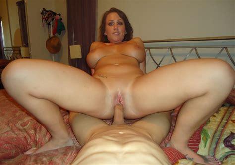 Curvy Milf Rides A Cock Milf Adult Pictures Luscious