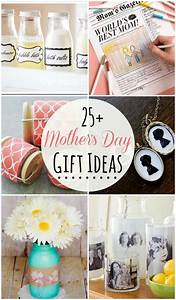5 Last Minute Mothers Day Gift Ideas