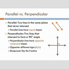 Gallery Perpendicular Vs Parallel,  Coloring Page For Kids
