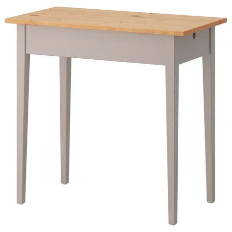 Ikea Tisch Für Laptop by Norr 197 Sen Laptop Table Grey 79x40 Cm Ikea