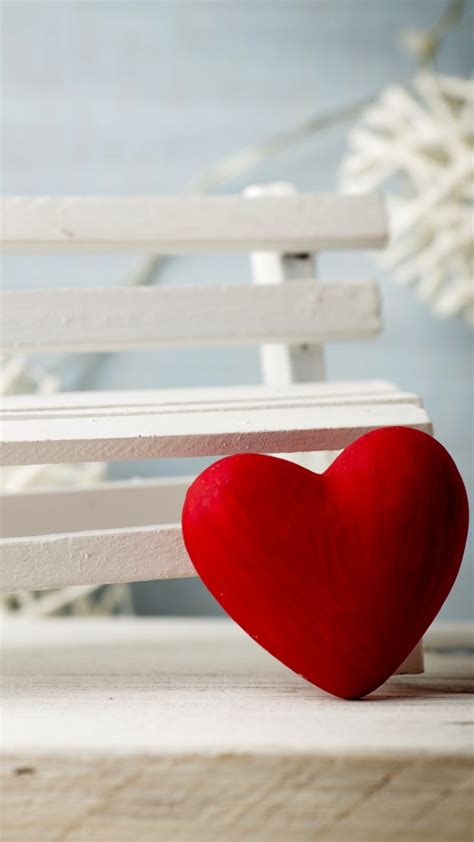 stock images love image heart  stock images