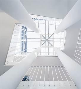 Neue Sachlichkeit Architektur Merkmale : architektur congressforum frankenthal ~ Markanthonyermac.com Haus und Dekorationen