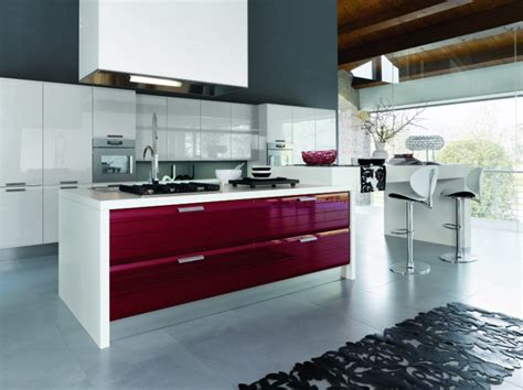meuble de cuisine italienne meuble cuisine italienne moderne fabricant meuble de