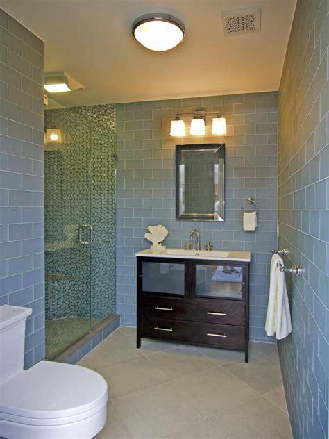 bathroom designs hgtv coastal bathroom ideas hgtv