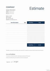free printable participation certificates blank estimate template in microsoft word excel