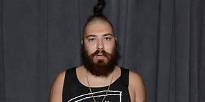 The Fat Jewish On His Favorite Kardashian, Fashion Trend ...