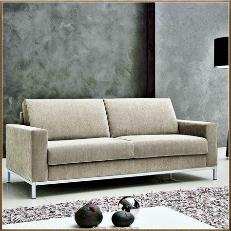 poltrone e sofa divani letto migliore 4 poltrone e sofa divani letto jake vintage
