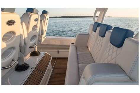 Llebroc Industries Bass Boat Seats by Wecome To Llebroc