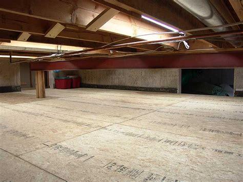 vintage floor ls for sale top 28 floor l cheap cheap floor l base 28 images