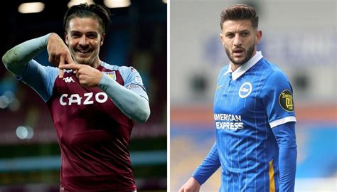 Aston Villa vs Brighton live stream, prediction, team news ...