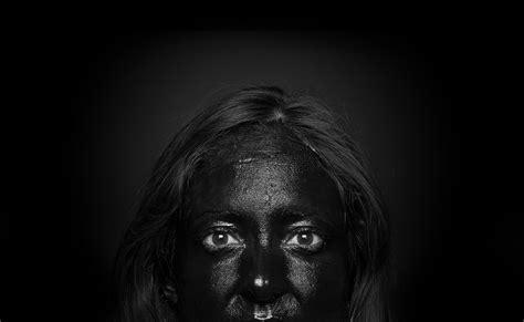 Black Picture Bdfjade