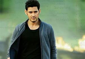 Mahesh babu will go to Police station tomorrow -APHERALD-mah