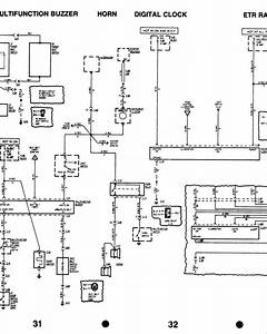 1980 Jeep J10 Wiring Diagram