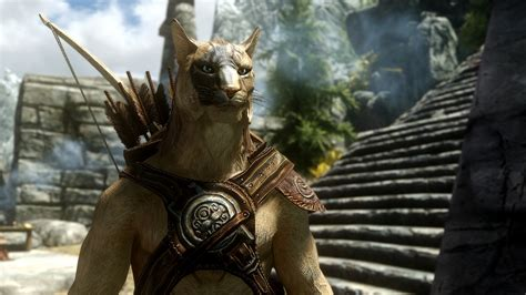 New Skyrim Mod Puts Ryse, Battlefield 4 And Other Next-gen