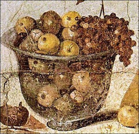 la storia semiseria della cucina italiana  gli altri