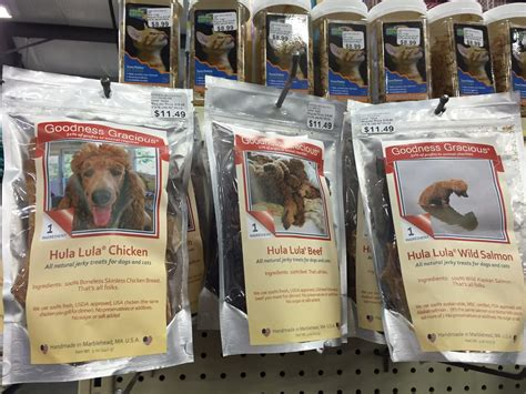 state line pet supply 13 photos 16 reviews pet