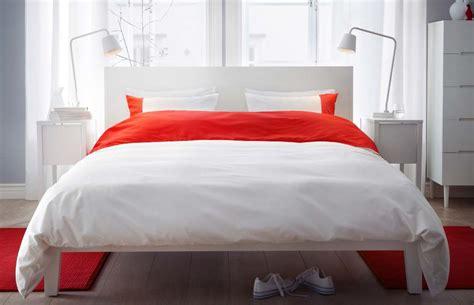Ikea Bedroom Design Ideas 2013 Digsdigs