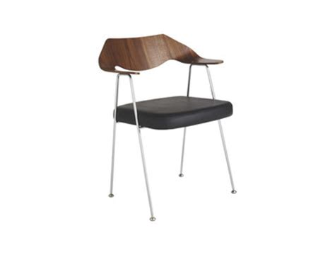 chaise robin day habitat robin day dining chair back as part of habitat 39 s 39 back by