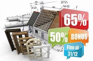 Guida alle detrazioni fiscali: 50%, 55%, 36% 65% Ecobonus