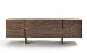 Aki Sideboard by Bartoli Design - Riva 1920 @ Wood