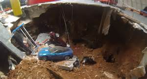 drone helicopter used to fly into corvette museum sinkhole legit reviews
