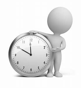 Za Abrechnung : time for hoa meetings must deliver notice for members ~ Themetempest.com Abrechnung