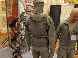 Civilian Tactical Equipment Pictures to Pin on Pinterest ...
