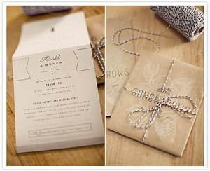 wedding summer series your invitations bringing events With wedding invitations with parchment paper