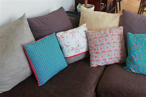 tissu canape metre cuisine sur les tissus d ameublement tapissier dã