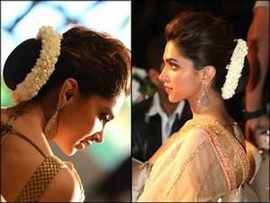 ShaadiFashion: 5 Styles Of Gajra That You Must Try This Wedding Season Boldsky