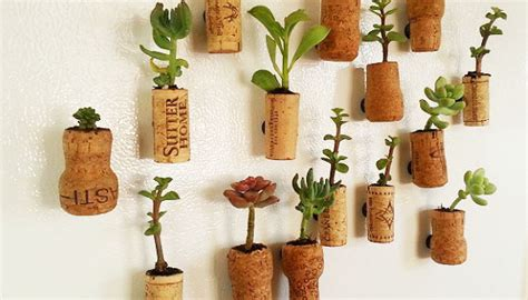 deko ideen selbermachen wohnzimmer dekoration selber machen freshouse