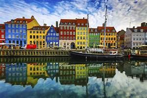 Studio Copenhagen : copenhagen tattoo shop studio city tattoo los angels ~ Pilothousefishingboats.com Haus und Dekorationen