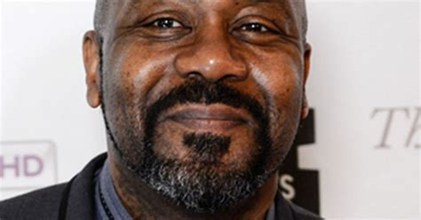 Lenny Henry - Latest news updates, pictures, video ...