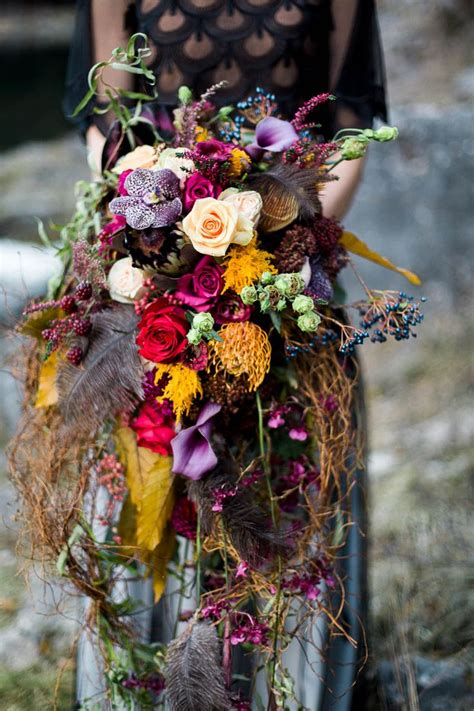 489 Besten Brautstrauss Und Hochzeit Blumendeko Bridal