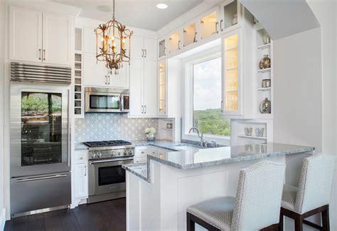 small kitchen reno ideas restored houses interior design ideas home bunch