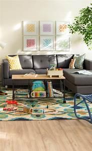le tapis de salon dans quelques mots et beaucoup de photos With tapis de marche avec les plus beaux canapés
