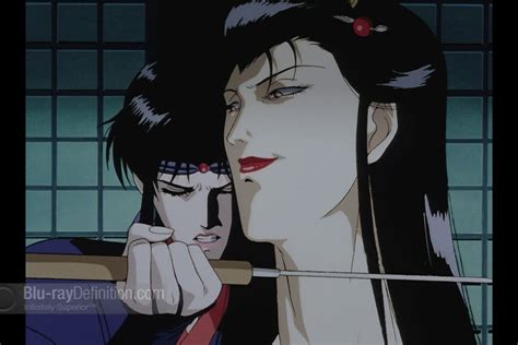 ninja scroll wallpaper wallpapertag