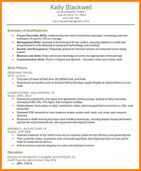 what paper to print resume on jordaan clean resume