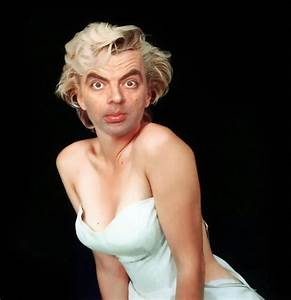 Taex Mr Bean Photo 11851635 Fanpop