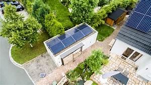 Lohnt Sich Photovoltaik Für Einfamilienhaus : solar in der metropolregion n rnberg ikratos solar fuer nuernberg fuerth erlangen ~ Frokenaadalensverden.com Haus und Dekorationen